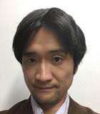 木田 徹也